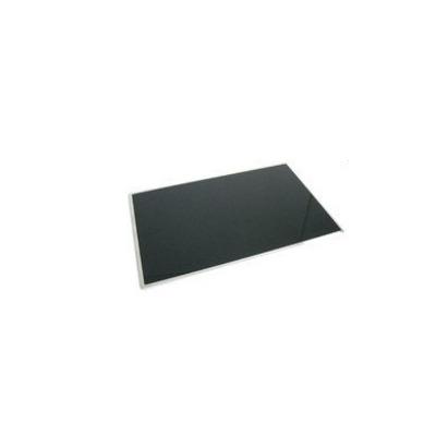 ASUS CLAA156WB11A laptop accessoire