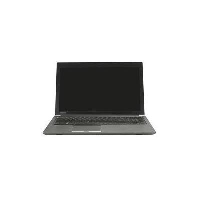 Toshiba PT544E-0DN02SDU laptop