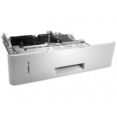 HP F2G75A printerkit