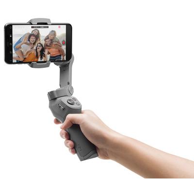 DJI OSMO MOBILE 3 Video stabilisatoren