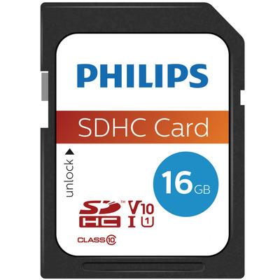 Philips FM16SD45B Flashgeheugen
