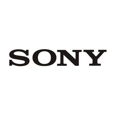 Sony PSP.FW8G-55.2X Garantie