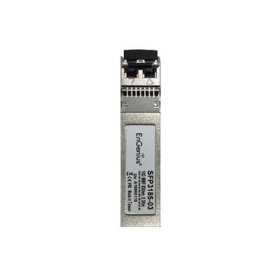 EnGenius SFP3185-03 Netwerk tranceiver module - Zilver