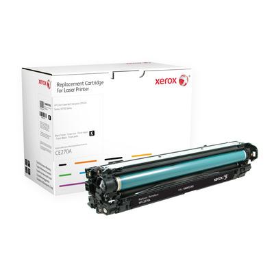 Xerox 106R02265 toners & lasercartridges