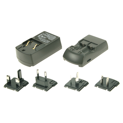 2-Power DBC0262A opladers voor mobiele apparatuur