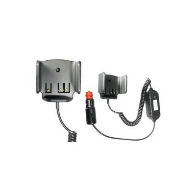 Brodit Charger for Two Way Radio Oplader
