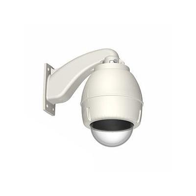 Canon A-ODW5C Beveiligingscamera bevestiging & behuizing - Wit
