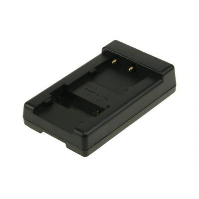 Duracell PLA5517A oplader
