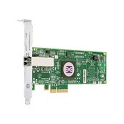 Lenovo netwerkkaart: LPe16000B - Groen, Metallic