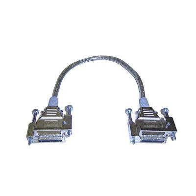 Cisco netwerkkabel: 3750X Stack
