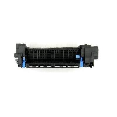 Dell fuser: Fuser 110V f/ Laser Printer