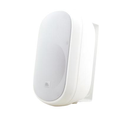 Kramer Electronics Galil 6-AW Speaker - Wit