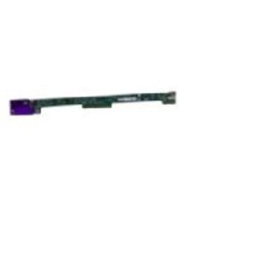 Intel AHWKPTP12GBGB Rack toebehoren - Multi kleuren