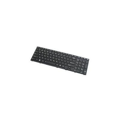 ASUS 04GNV32KCZ00-1 notebook reserve-onderdeel