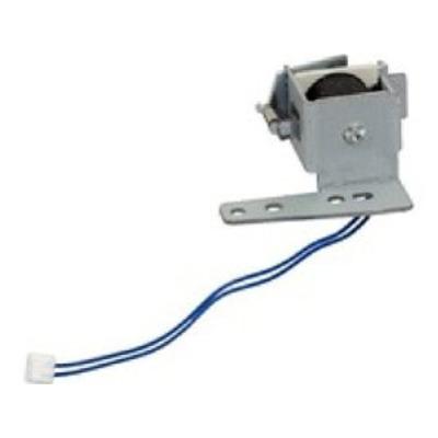 Samsung JC33-00022A Printing equipment spare part - Blauw, Metallic