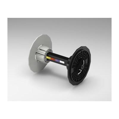 Epson media spindles: Spindle Unit for SL-D700