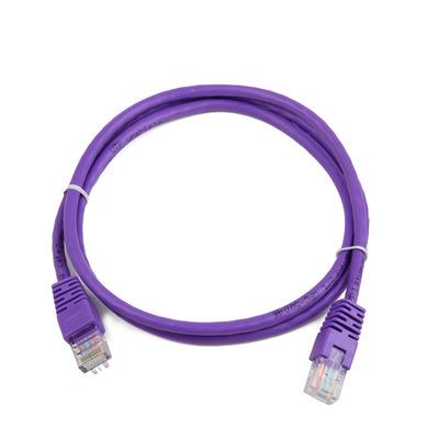 Gembird PP12-0.25M/V UTP-kabels