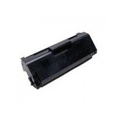 Konica Minolta 4161151 cartridge