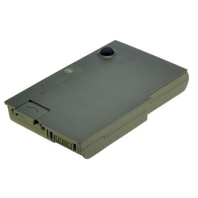 2-Power CBI0887B batterij