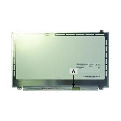 2-Power 2P-X0N33EA notebook reserve-onderdeel