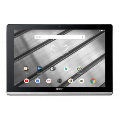 Acer tablet: Iconia Iconia One 10 B3-A50-K7BY - Zilver