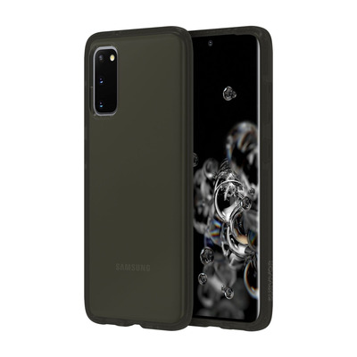 Menatwork GSA-015-BLK Mobile phone case