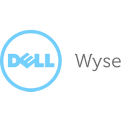 Dell Wyse 45RT4 all-in-one pc's