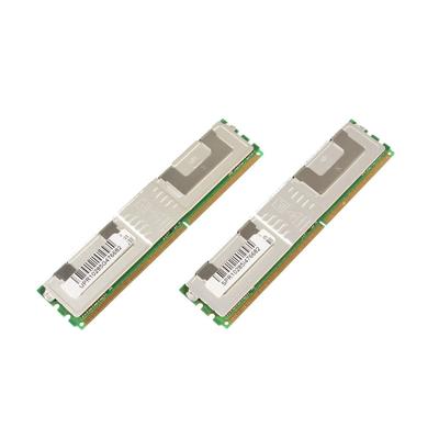 CoreParts MMA1071/4GB RAM-geheugen