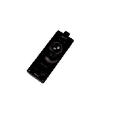 Honeywell 9000029BRACKET Montagekit - Zwart