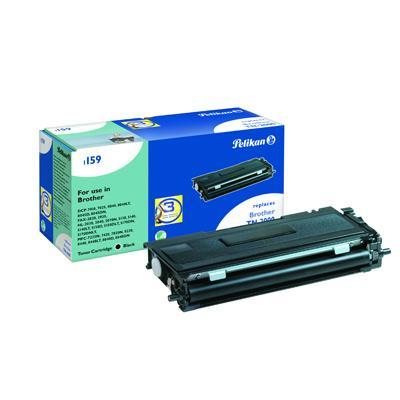 Pelikan toner: 1 Cartridge - Zwart