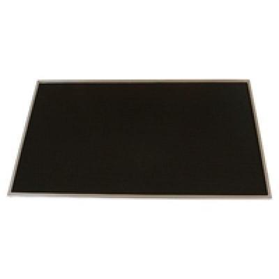 "Hp notebook reserve-onderdeel: 25.654 cm (10.1"") , (1024 x 600) WSVGA, FG, LED - Rood"