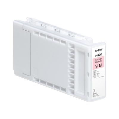 Epson C13T44Q640 inktcartridges