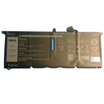 DELL G7GV0 Notebook reserve-onderdeel - Zwart