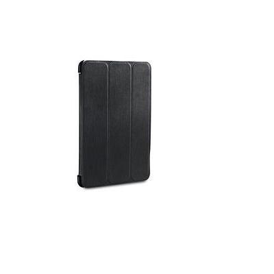 Verbatim 98230 tablet case