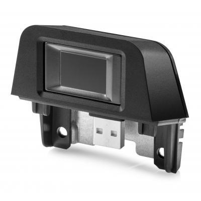HP N3R64AA biometriche identifitatie apparatuur