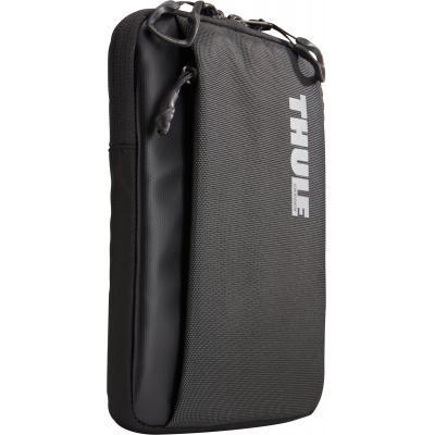 Thule bagagetas: Thule, Subterra Sleeve voor iPad Mini - Grijs
