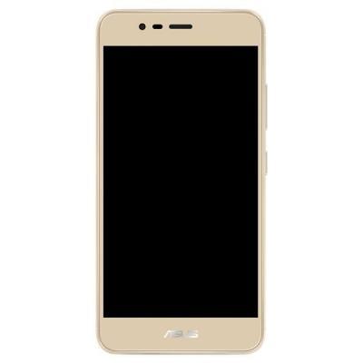 ASUS ZC520TL-4G Mobile phone spare part