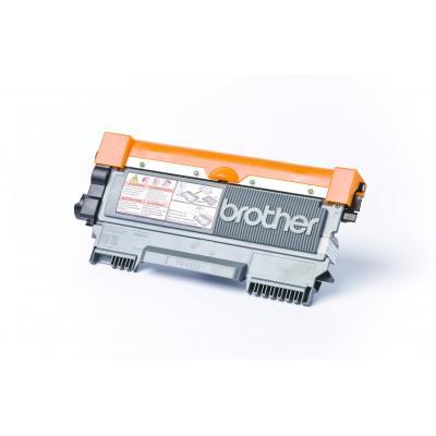 Brother TN-2220 cartridge