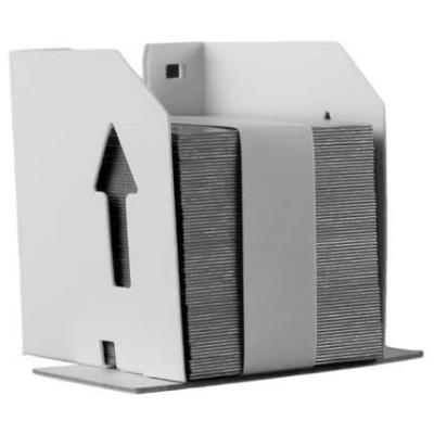 Olivetti FS 608 Nietcassette