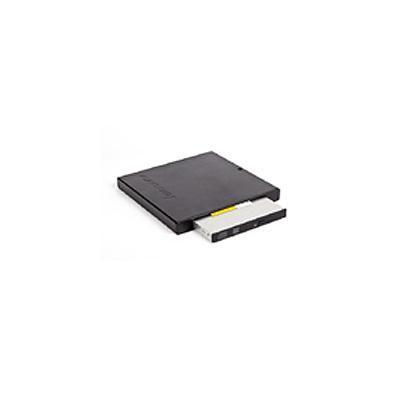 Lenovo ThinkCentre Tiny DVD-ROM Brander - Zwart