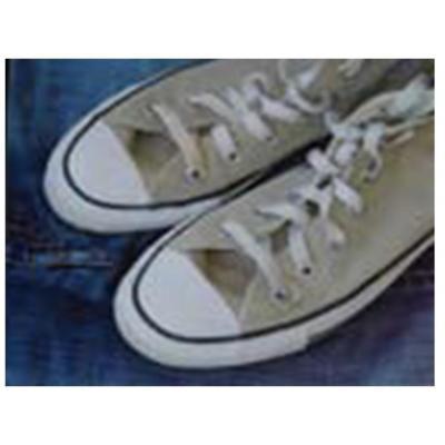 Daiber fotolijst: Jeans