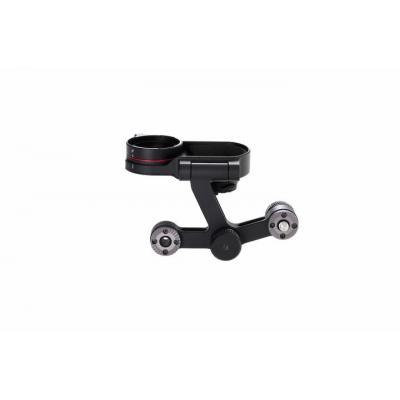 DJI Osmo X5 Adapter Camera-ophangaccessoire - Zwart