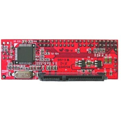 Microconnect KONV-IDE/SATA Interfaceadapter