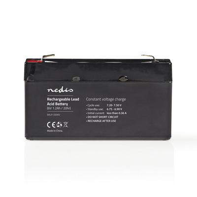 Nedis BALA12006V UPS batterij