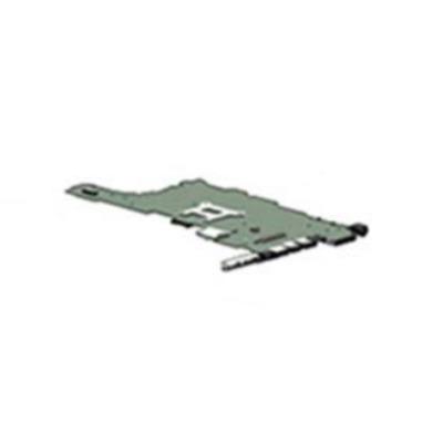 HP 802519-6C1-RFB Notebook reserve-onderdelen