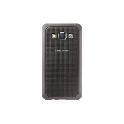 Samsung EF-PA300BAEGWW mobile phone case