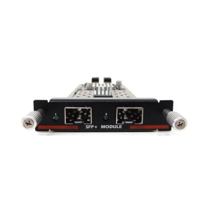 Dell netwerk tranceiver module: SFP+