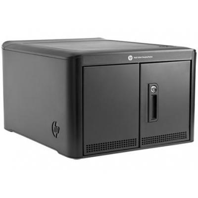 Hewlett Packard Enterprise J6X15AA#ABB