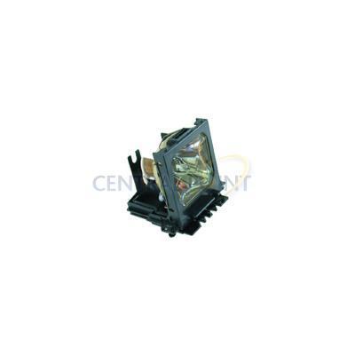 Ask Reserve lamp voor model C460, C450 Projectielamp