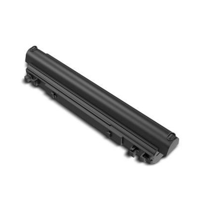 Toshiba PA5163U-1BRS batterij